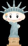 NY Dumpling Mama