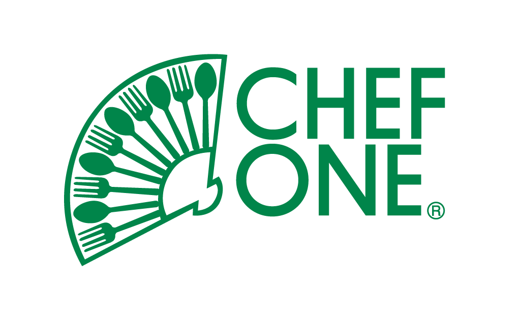Chef One Foods